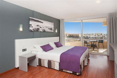 americas room ol 233 hotels a line of family hotels in the canary islands a thousand hotels