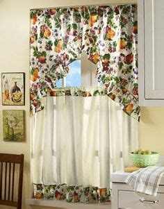1000 ideas about curtain styles on modern