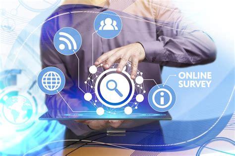 best survey creation 5 customer survey creation tools for 2017 techno faq
