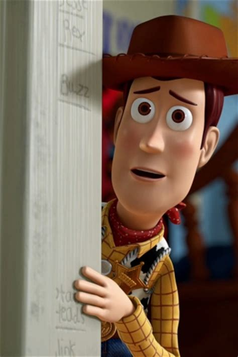 wallpaper iphone 6 toy story 320x480 toy story woody iphone 3g wallpaper