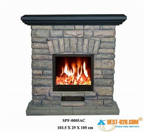 infrared heater vs electric fireplace home improvement