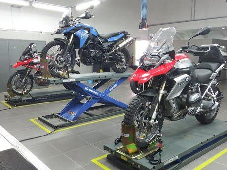 Motorrad Bmw Indonesia by Wow Bmw Motorrad Secara Resmi Masuk Indonesia Setia1heri Org