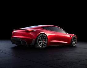 tesla unveils roadster 2 with 0 to 60 mph in 2