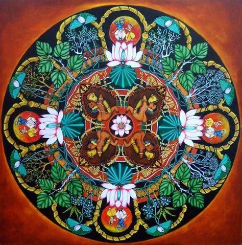 doodle god india everyday 17 best images about mandala buddhist graphic symbol of