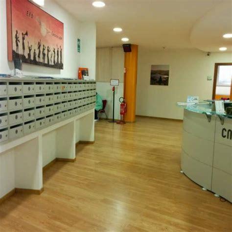 messaggi per segreteria telefonica ufficio uffici in affitto palazzo uffici cus coworking perugia