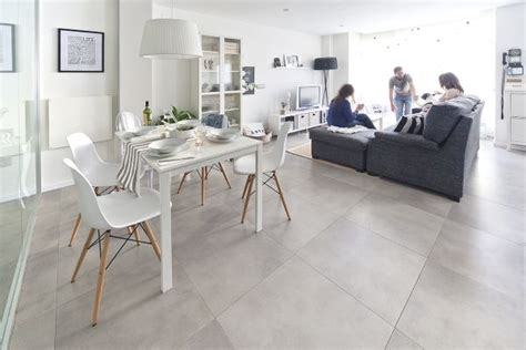 mix scandinavian modern elements square meter apartment valencia