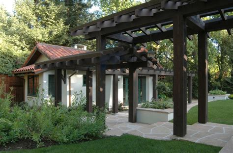 zillow digs home design mediterranean pergola design ideas pictures zillow digs
