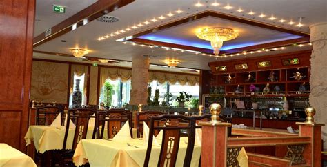 essen in stuttgart china restaurant palace in stuttgart vaihingen
