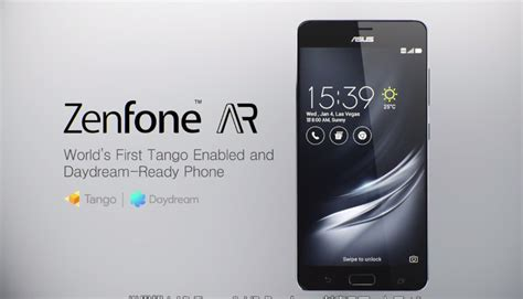 reset android zenfone come fare hard reset asus zenfone ar androidplanet it