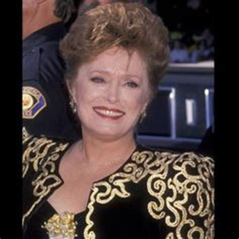 rue mcclanahan hair styles 1000 images about golden girls on pinterest rue
