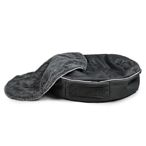 bean bag dog bed pet beds dog beds designer dog bean bags medium size