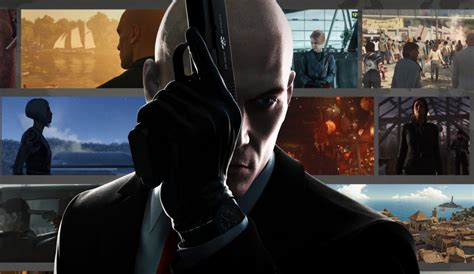 hitman the complete season cheats gameplay ps4 xbox one guide unofficial books hitman the complete season xboxone torrents