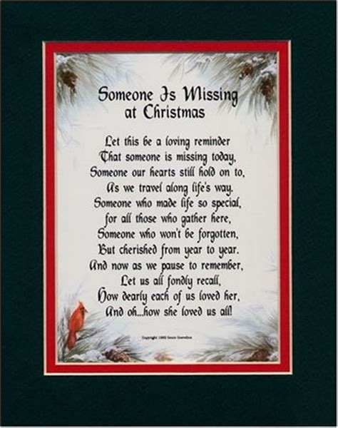our glorified poems and passages of consolation especially for those bereaved by the loss of children classic reprint books memorial poems for loved ones at someone is