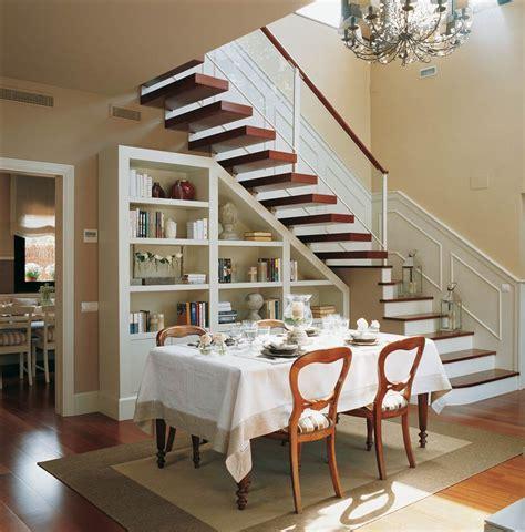 camas con escaleras