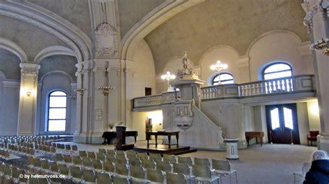 wann ist eine kirche ein dom berlin friedrichstadtkirche franz 246 sischer dom berlin berlin pariser platz brandenburger