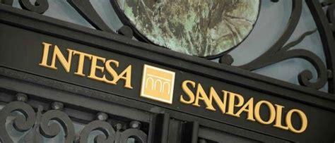 banco intesa banco di napoli derivati tre direttori e 5 funzionari banco di napoli