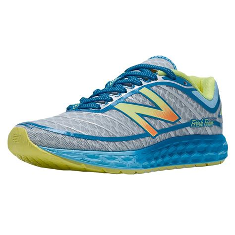 Harga New Balance Fresh Foam Boracay new balance fresh foam boracay 2 running shoe s