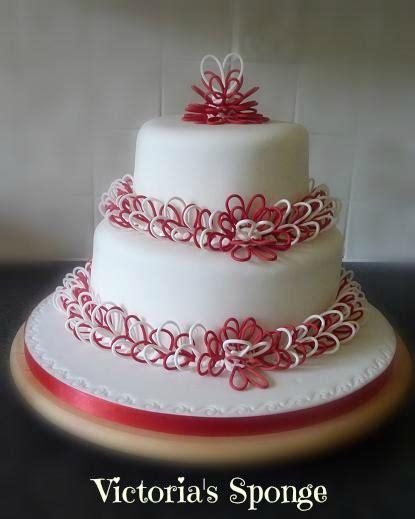 hochzeitstag torte wedding anniversary cakes