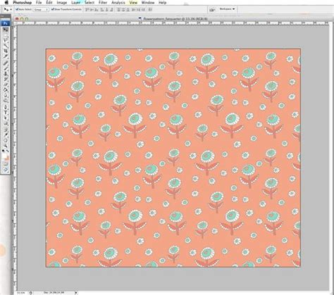 pattern repeat in french 86 best art digital design images on pinterest ipad