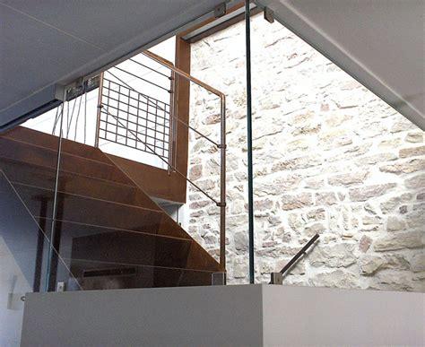 Architetture In Vetro by Vetrerie Bizzotto Srl