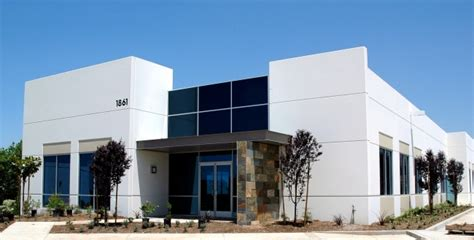 office sale commercial property office buildings for sale