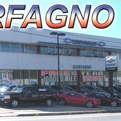 carfagno chevrolet carfagno chevrolet 24 reviews car dealers 1230 e