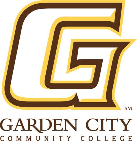 garden city community college approve project wibw news now