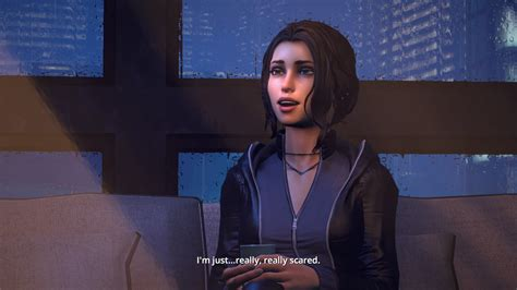 dreamfall chapters the longest journey moe si pojawi na ps4 recensione dreamfall chapters the longest journey tra