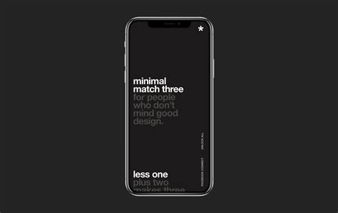 home design app problems iphone x user interface design new ux pattern pro rounded corners screen cropped