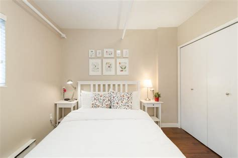 one bedroom apartment in vancouver bedroom one bedroom apartments vancouver contemporary on
