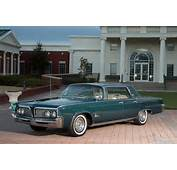 Royal Turquoise 1964 Imperial Lebaron For Sale  MCG Marketplace