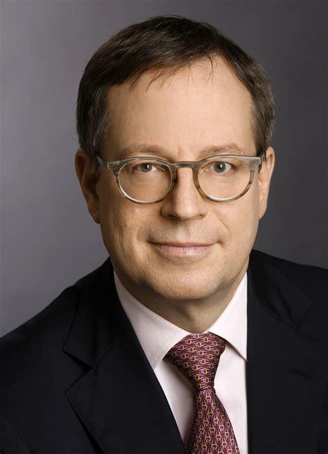 Versicherung Auto R V by R V Versicherung Ag Dr Norbert Rollinger Neuer Vorstands