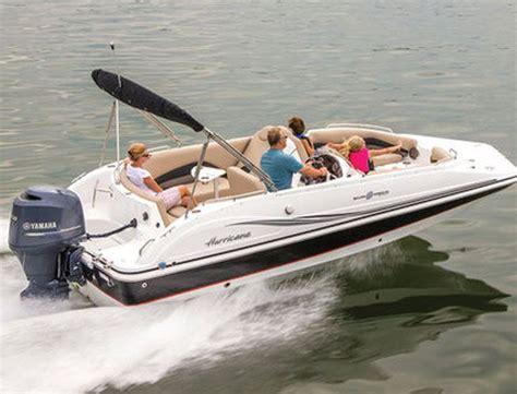 sarasota boat rental sarasota fl boat rental in sarasota fl bayfront excursions
