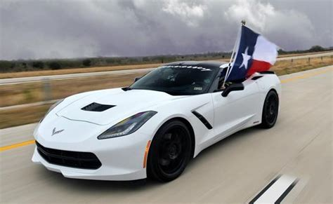 what s the fastest corvette image gallery fastest