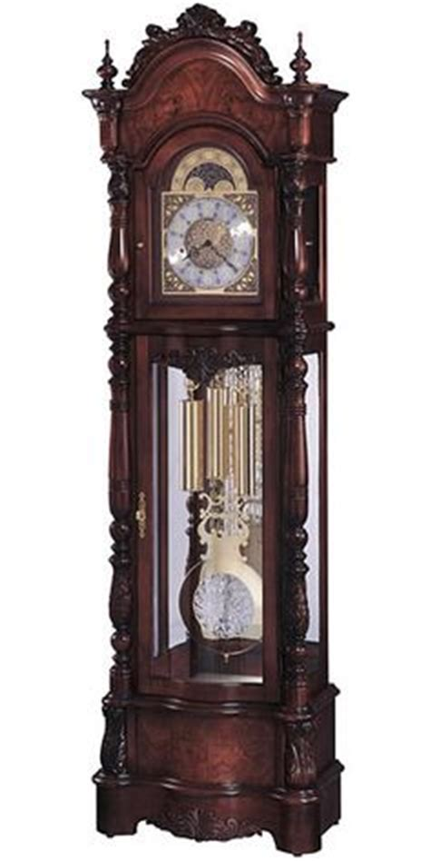 care for floor clock how to care and maintain a grandfather clock your
