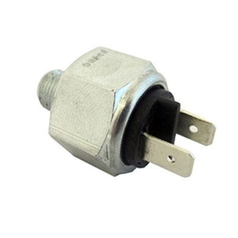 brake light switch m10 spade terminals