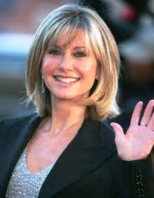 hairstyle bangs for fifty plus 1000 ideas about hair over 50 on pinterest short hair