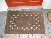 welcome mat material mat wiktionary