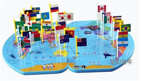 flags of the world large images 3d 36 national flags world map big size flag map of world