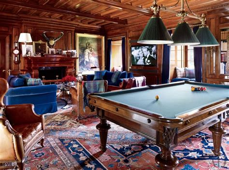 new york roommate room for rent in bedford stuyvesant 3 traditional media game room by ralph lauren ad
