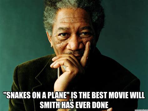 Meme Smith - will smith meme