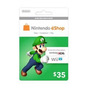 Nintendo eshop gifting nintendo eshop cards nintendo official
