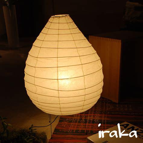 iraka rakuten global market isamu noguchi akari akari akari 22 n white led light bulb