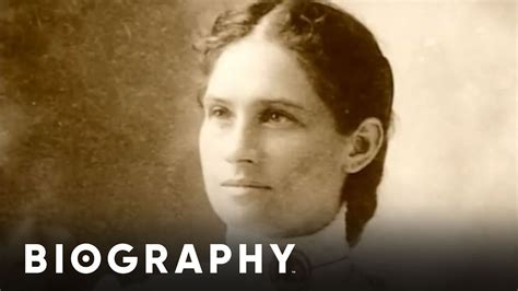 biography youtube biography annie oakley tomboy youtube