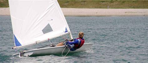 sailing boat laser laser sailing boat tips and hints