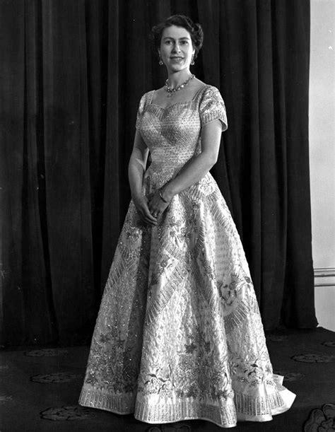 Dress Jersey Susun Squeen elizabeth ii style icon