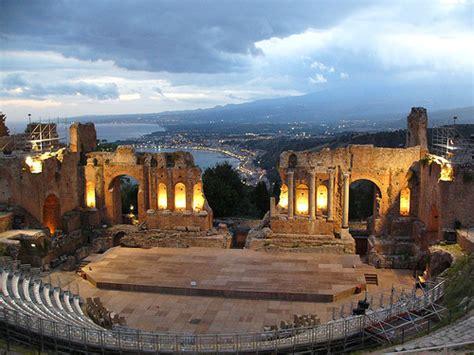 i giardini di naxos taormina taormina sicilia giardini naxos