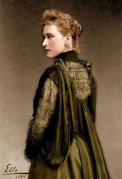 is elizabeth keen a russian princess 105 best images about elizabeth feodorovna and grand duke