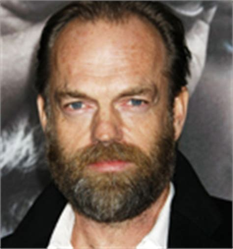 Ori Selection Hugo For hugo weaving www pixshark images galleries with a bite