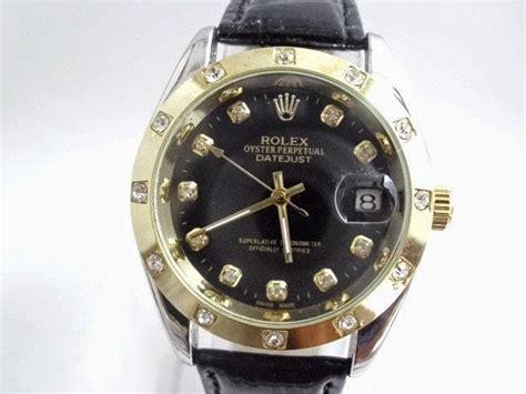 Daftar Harga Jam Tangan Merk Fossil Original harga jam tangan merk rolex ori harga c